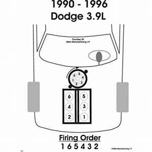 2000 Dodge Van Wiring Diagram