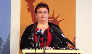 New bill calls to end 'modern day debtors prison'