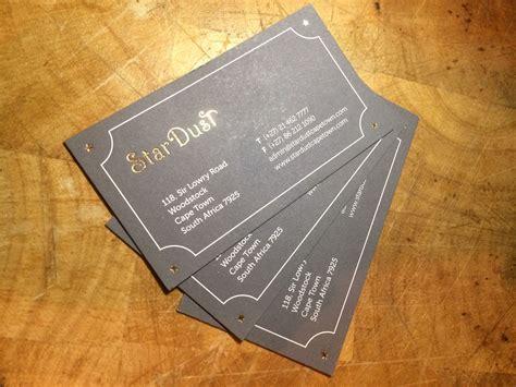 Business Card Design Folded Business Card Mockup Psd Free Design Services Photoshop Orange Vector Falling Restaurant Inspiration Holder Hack Best