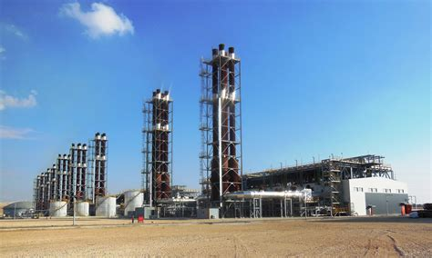 Kepco Operates World's Most Powerful Electric Power