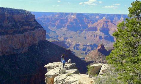 grand canyon south rim highlights alltrips