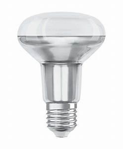 Led E27 Test : led reflektorlampe e27 test m rz 2019 testsieger bestseller im vergleich ~ Eleganceandgraceweddings.com Haus und Dekorationen