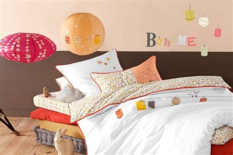 chambre haute astuces pour une chambre de bébé 2012
