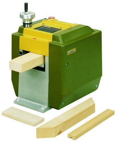tools images  pinterest tools woodworking