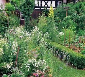 Garten Planen Tipps : emejing bauerngarten anlegen welche pflanzen photos ~ Lizthompson.info Haus und Dekorationen