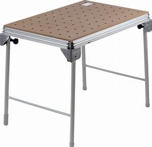 Festool Mft 3 : festool mft 3 multifunction table basic 500608 replaces 495888 ~ Orissabook.com Haus und Dekorationen