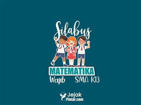 We did not find results for: Silabus Peluang Kelas 7 Daring Matematika / SKL, KI-KD, SILABUS MATEMATIKA-SMP Kelas VII.doc ...