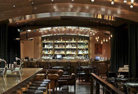 beautiful bars  dallas