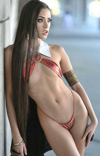 Image Result For Sexy Hot Cosplay Cosplay Woman Sexy Cosplay Cosplay Girls