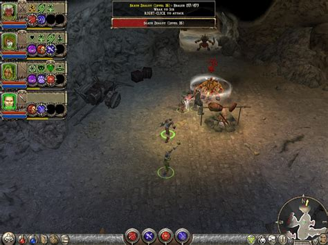 siege gamer pc dungeon siege ii free