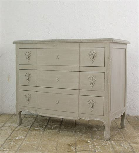 Commode Blanc D Ivoire by Commode Blanc D Ivoire Simple Commode Grise But Avec