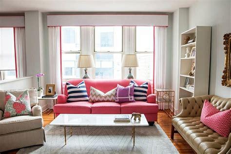 einrichten wohnzimmer kleines wohnzimmer einrichten 20 ideen für mehr geräumigkeit