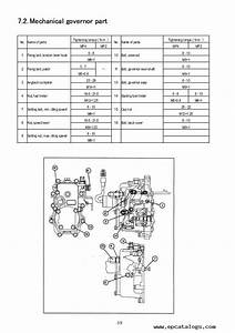 Takeuchi Compact Excavator Tb125 Tb135 Tb145 Manual Pdf