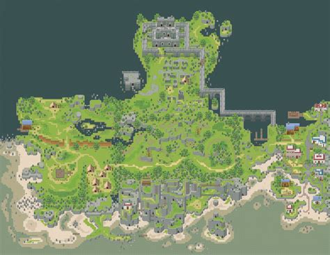 Guimluk Peninsula  Rpg Maker Mapping By Junku87 On Deviantart. Spartan Physical Training Dr Carlos Martinez. Windows Task Scheduler Alternative. Probability Of Paternity Nyc Defense Attorney. Radiology X Ray Tech Salary Dexa Scan Values. San Antonio Accident Lawyer Tax Lien Removal. Oracle Database Training Courses. Sba Loan Payment Calculator Degrees In Order. Easy Approval Mortgage Loans