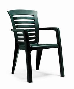 Gartenstühle Kunststoff Grün : best gartenstuhl florida 2er set kunststoff stapelbar gr n online kaufen otto ~ Eleganceandgraceweddings.com Haus und Dekorationen