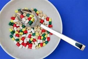 Кленбутерол для похудения сироп