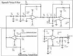 121 Best Power Subwoofer Circuits Images