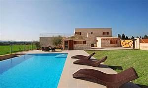 Moderne Finca Mallorca : moderne finca mallorca norden mit pool f r 6 personen bei muro mieten ~ Sanjose-hotels-ca.com Haus und Dekorationen