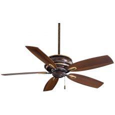 minka aire fan replacement parts minka aire timeless ceiling fan ceiling fan manuals