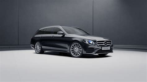 Car Wallpaper Slideshow Freeware Downloads by Free Mercedes Car Screensaver 0 4 Tradloacongbuch S
