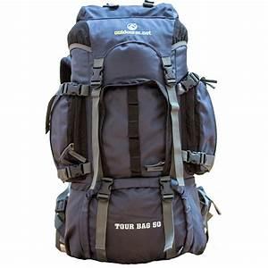 Trekkingrucksack Mit Rollen : rucksack richtig einstellen outdoor rucksack ~ Orissabook.com Haus und Dekorationen