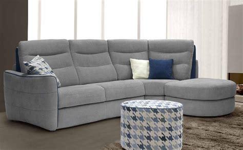 canapé lit tissu canapé lit canapé lit rapido canapé lit ouverture