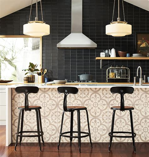 how to choose kitchen lighting how to choose kitchen lighting 7210