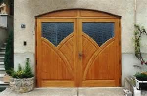 Garagentor holz zweiflügelig  Garagentor Holz Zweiflügelig. garagen holztore nach ma garagentor ...