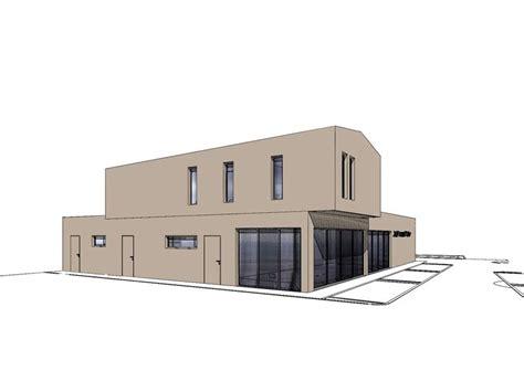 cabinet d architecte marseille 28 images les travaux d allauch avancent projet d une villa