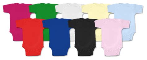 colored onesies beautiful plain colored onesies 1 solid color onesies for