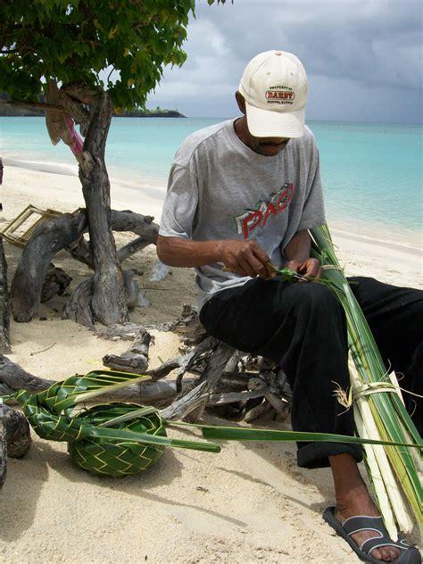 basket weaving grenada caribbean  images grenada