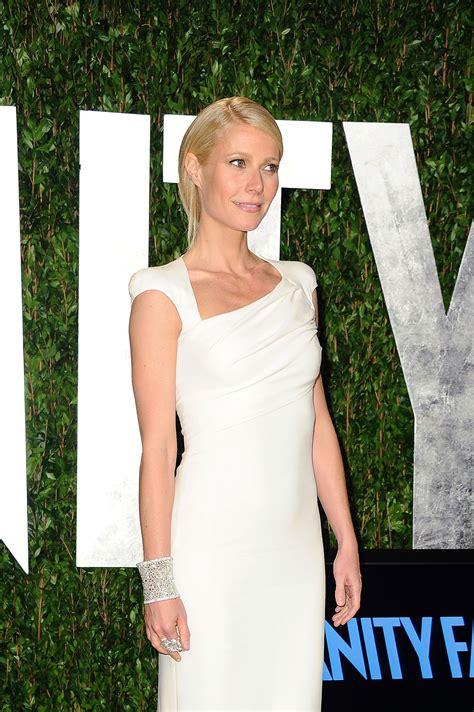 vanity fair gwyneth paltrow taek tha gwyneth paltrow at 2012 vanity fair oscar