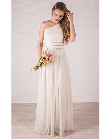 tenue homme invite mariage chetre chic robe pour invitation bapteme