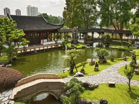 Botanischer Garten Bielefeld Spielplatz by Japanischer Garten Eine Traumhafte Idylle