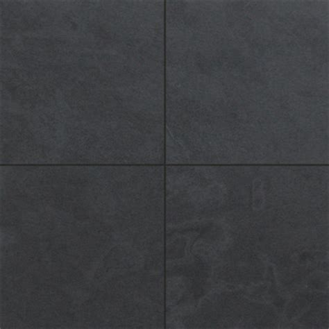 Wieland Naturstein   Product Catalogue   Slate   Montauk Black