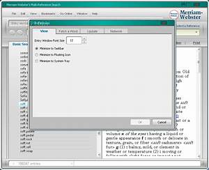 45 Phonetic Dictionary Software  Software Dictionary