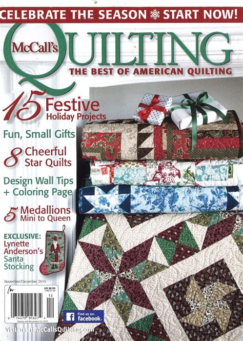 american patchwork quilting magazine subscription from 13