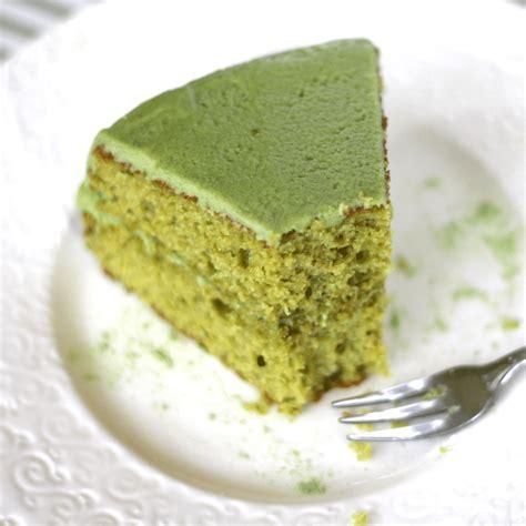 healthy matcha green tea recipes desserts  benefits