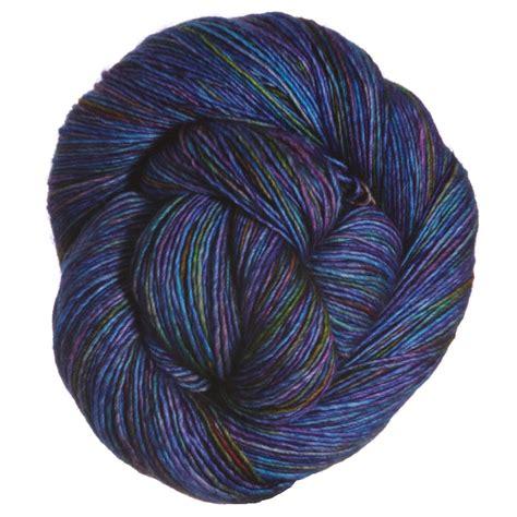 madeline tosh merino light madelinetosh tosh merino light yarn spectrum at jimmy