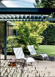 Gewächshäuser Für Den Garten : lounge sessel f r den garten ideen top ~ Bigdaddyawards.com Haus und Dekorationen