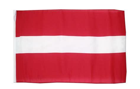 kleine wäschetrockner 45 cm kleine lettland flagge 30 x 45 cm flaggenplatz de