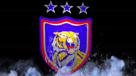 Jdt Logo!!!