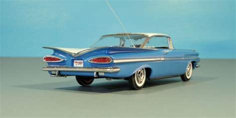 chevrolet impala convertible sport coupe monogram