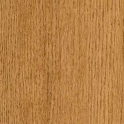 Mannington Wilmington Oak Plank Honeytone Hardwood