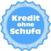Schufa Sofort Online : kredit ohne schufa sofort online abschliessen ~ Yasmunasinghe.com Haus und Dekorationen