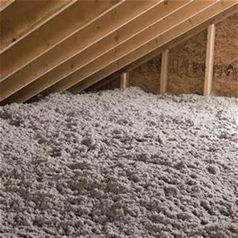 asbestos vermiculite jk home commercial inspection