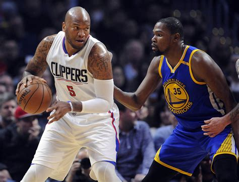 Best performers in regular season and playoffs, and most winning team coaches. LA Clippers' Players React to Warriors Championship - Page 2