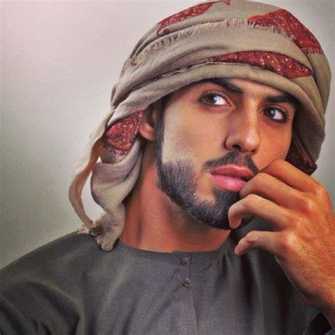 Hottest Bearded Men in the Middle East | Arts ...