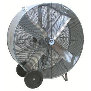 home depot 20 floor fan speed 24 industrial floor fan commercial shop cooling