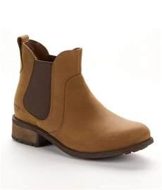 s ugg australia bonham boots ugg australia bonham boots shoes ebay